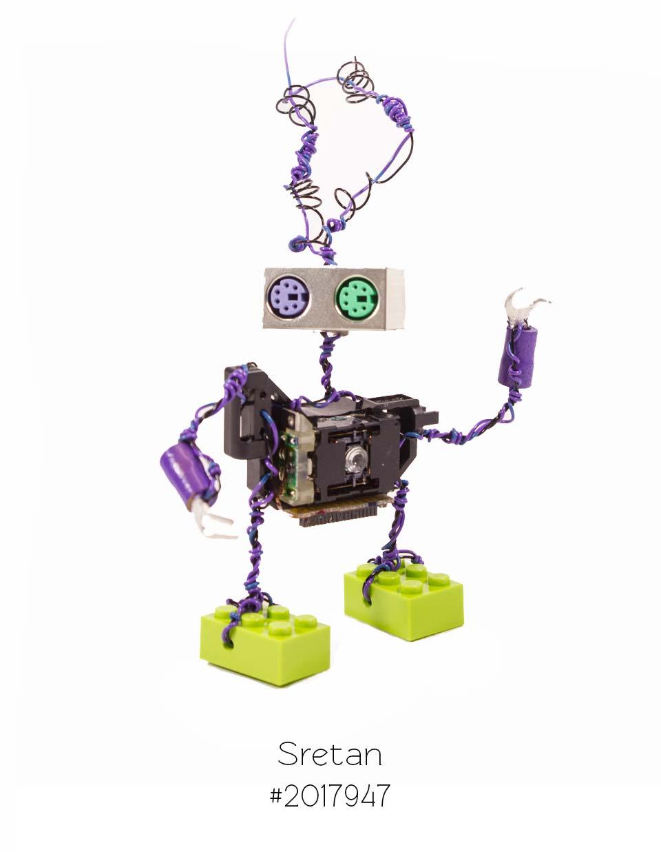 bots-10