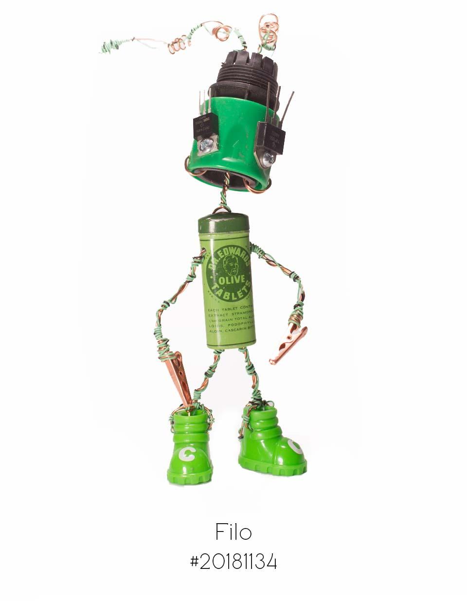 bots-12