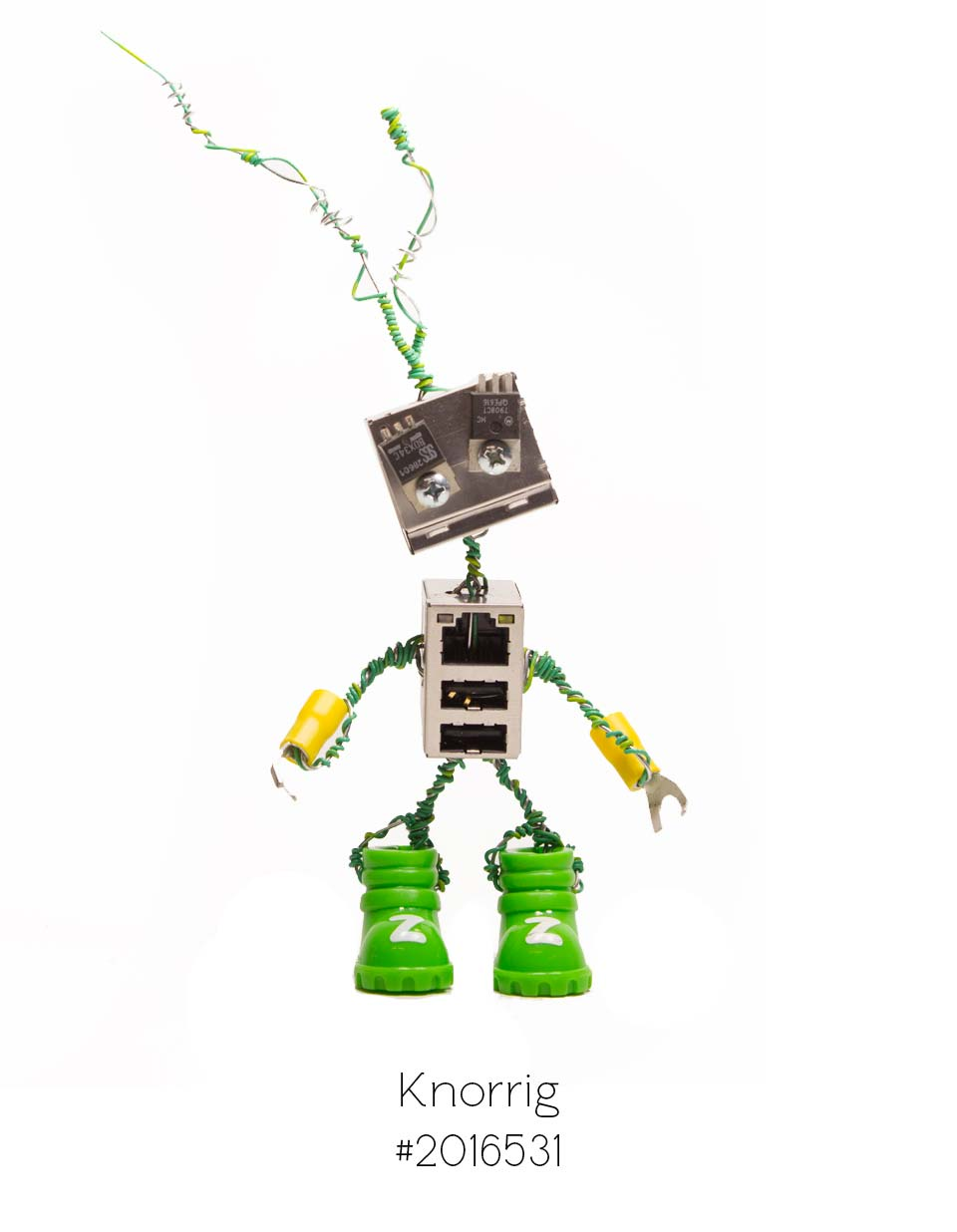 bots-13