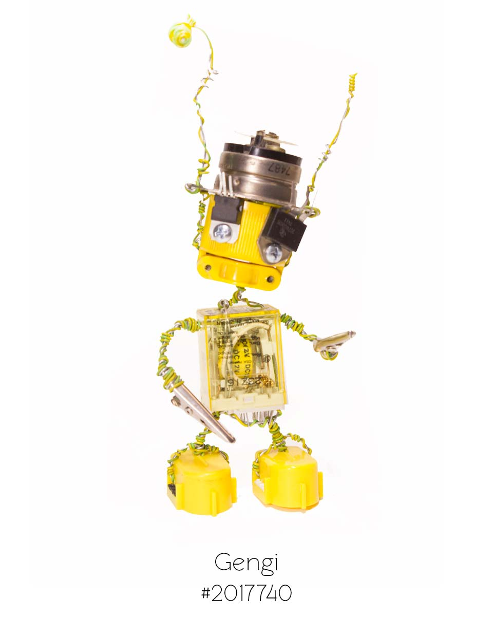 bots-15