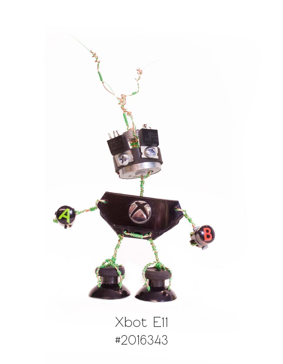 bots-22