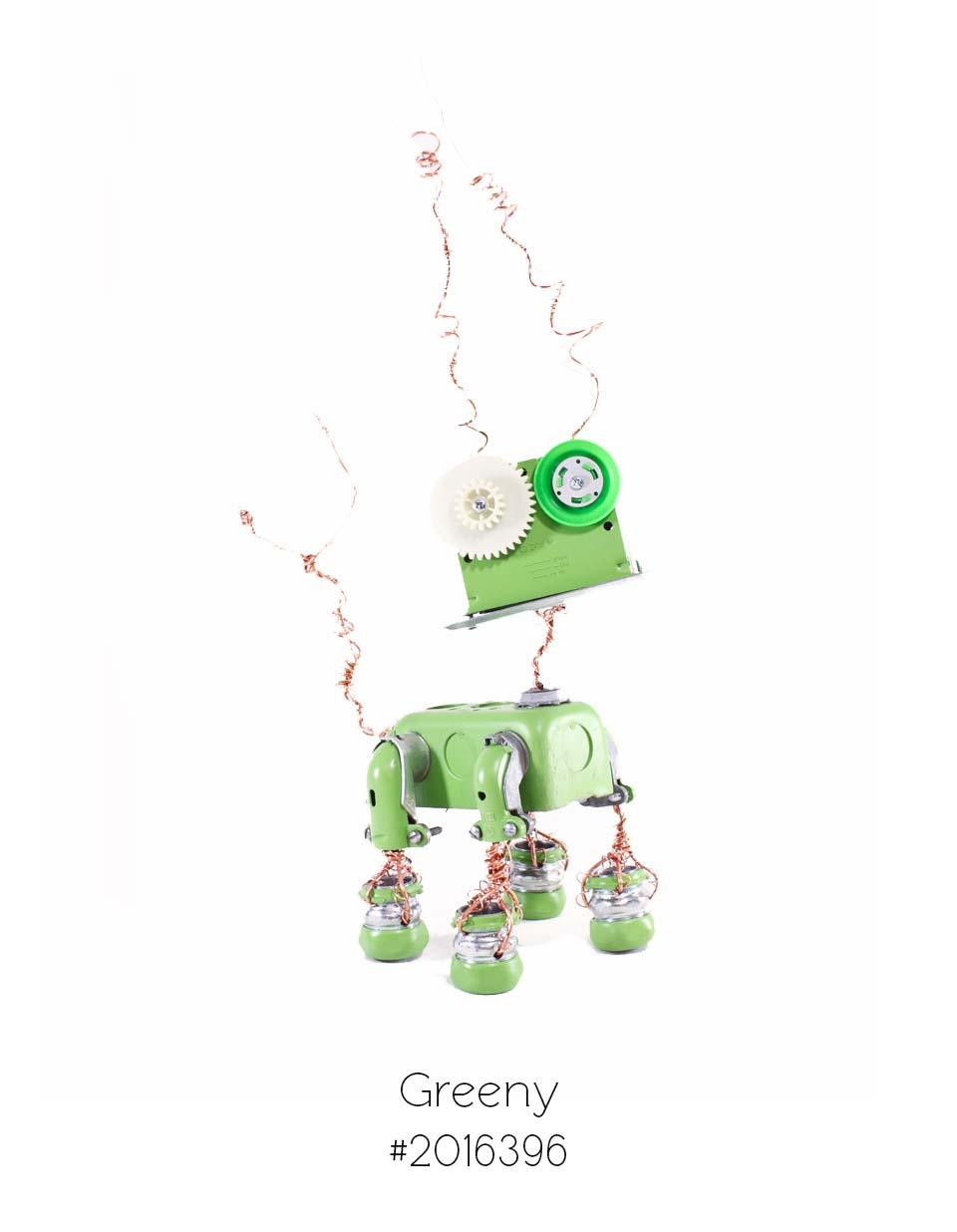 bots-5