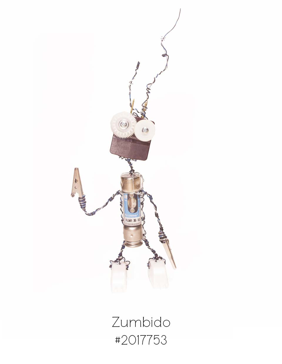bots-6