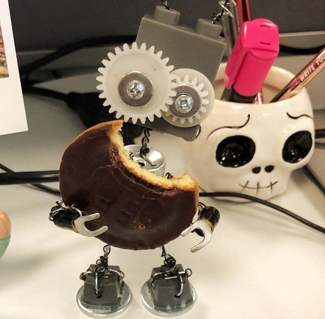 cookie-1