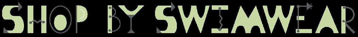 shop_by_Swimwear
