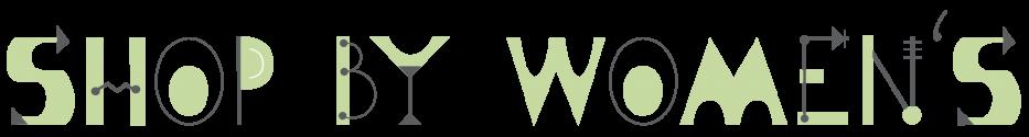 shop_by_Women's