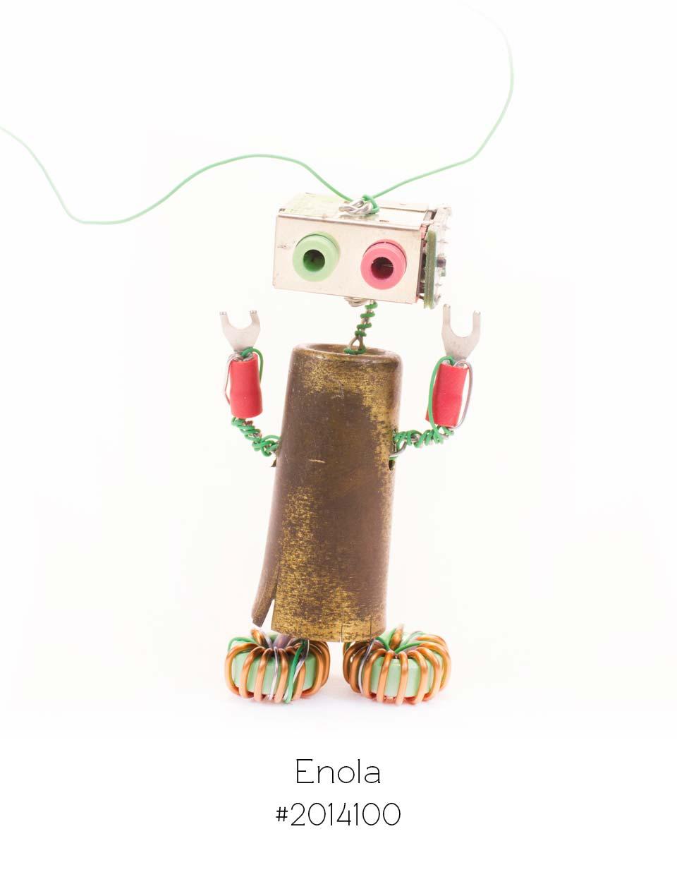 enola-1