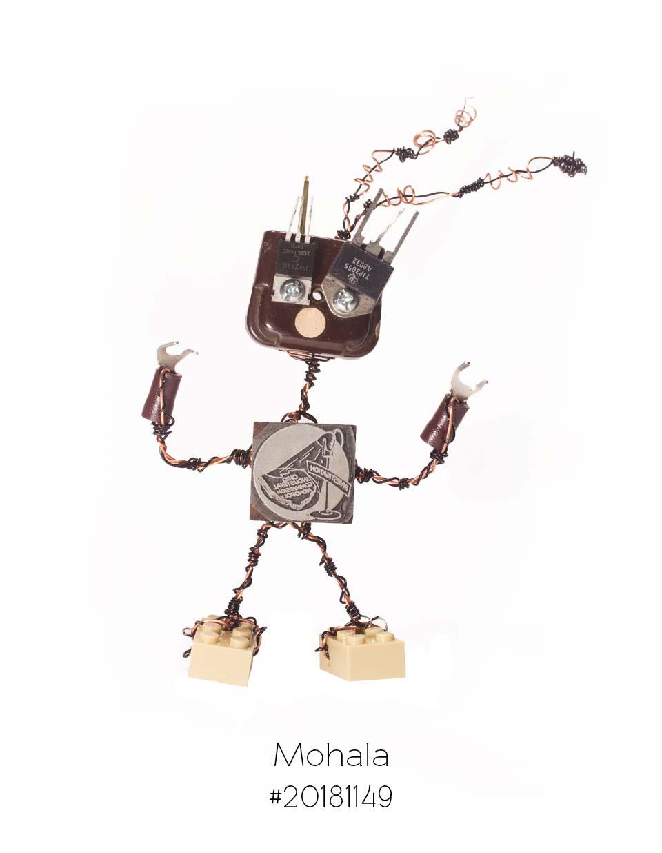 mohala-1