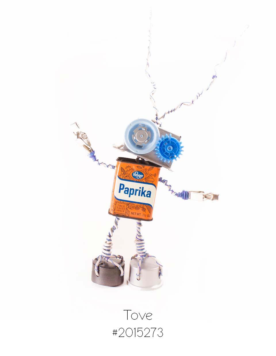 tove-1
